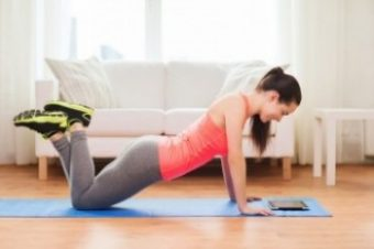 10 Super-Effective Exercises That Will Transform Your Body Fast